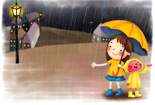 """【注意】降温又降雨,河南天气将""""变脸"""" ,人工增雨""""搭车""""缓解干旱"""