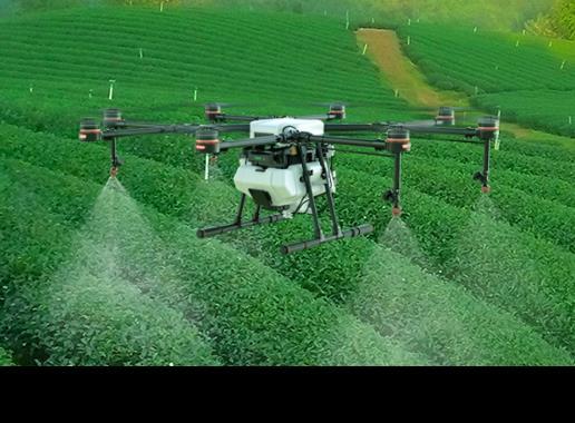 【最新公示】中国禁限用农药产品名单